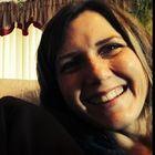 Melissa Melnik Pinterest Account