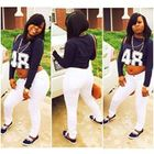 Waynaa Pretty Pinterest Account