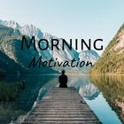Morning.Motivation instagram Account