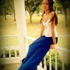 Hazel Ramos's Pinterest Account Avatar