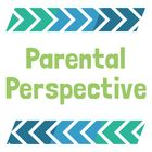 Analisa @ Parental Perspective's Pinterest Account Avatar