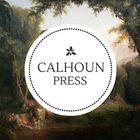 Calhoun Press Pinterest Account