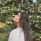 Alecia's Pinterest Account Avatar