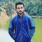 sachin chauhan's Pinterest Account Avatar