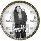 Social Good Gift-spiration   Sparkle + Conquer Pinterest Account