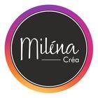 Miléna Créa Pinterest Account