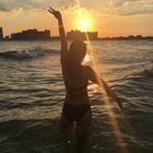 Anna Grace :) instagram Account