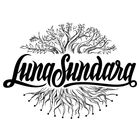 Luna Sundara: Palo Santo Smudge Sticks, Essential Oil, Home Decor Pinterest Account