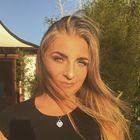 Susanna's Pinterest Account Avatar