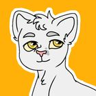 furryfujoshi Pinterest Account
