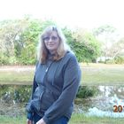 Judy Klein Pinterest Account