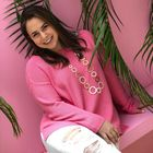 Brooke Schultz || Business Coach Pinterest Account