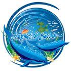Tropical Seas Inc.'s Pinterest Account Avatar