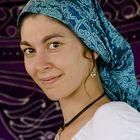 Dolly Stiedemann Pinterest Account