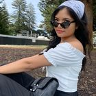 Ameera Rashidan Pinterest Account