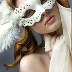Samantha Peach Masquerade  - We Dress you and your Event 🍾🎭 Pinterest Account