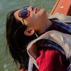Bhumika Rastogi Pinterest Account
