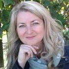 Radka Vollerova Pinterest Account