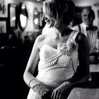 Jennifer Krajewski instagram Account