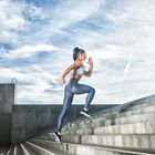 Fitnessworld 2us Pinterest Account