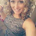 Kelly Johnson's Pinterest Account Avatar