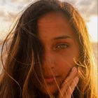 Eliza Trotter Pinterest Account