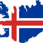 Iceland TripScout Pinterest Account