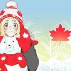 CanadianOtakuChild ^-^