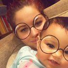Cassidy Burgos Pinterest Account