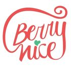 Berry Nice Studio