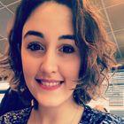 Deborah Bertozzi Pinterest Account