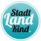 StadtLandKind. Pinterest Account