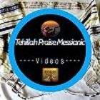 Tehillah Praise Messianic Videos Pinterest Account