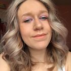 Samantha Bayer Pinterest Account