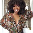 Shaina Johnson Pinterest Account