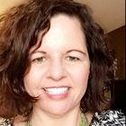 Eileen Gaffney instagram Account