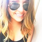 Marina Romero's Pinterest Account Avatar