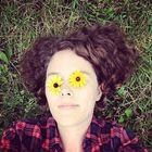 Anne Morrice Pinterest Account