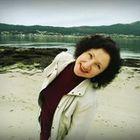 Людмила Настевич Pinterest Profile Picture