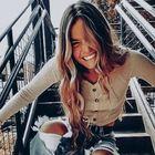 Savannah💛 Pinterest Account