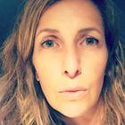 Amanda Henry Godino instagram Account