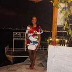 Karina Chila Mina Pinterest Account