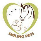 Smiling Pets - Le blog générateur de sourires animaliers Account