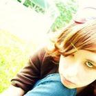 Elizabeth Obrien Pinterest Account
