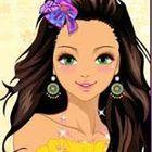 Marissa Dsilva's Pinterest Account Avatar