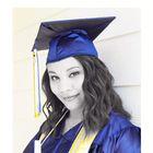 Mariah Yales Pinterest Account