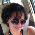 Tania-Ramon Medina-Moronta's Pinterest Account Avatar
