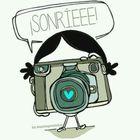 lina Badillo instagram Account