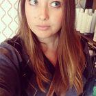 Danielle R Pinterest Account