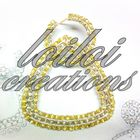 loiloi creations - loisperis Pinterest Profile Picture